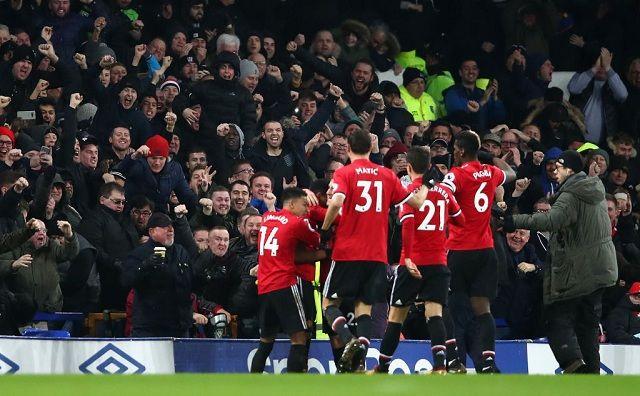 Zvijezda Uniteda se na ljetnom prijelaznom roku vraća u Seriju A
