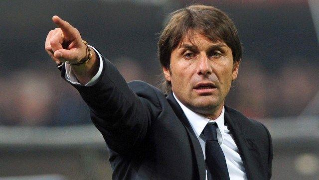 Conte ima veliku želju da ih preuzme, da li ovo znači da napušta Chelsea?!