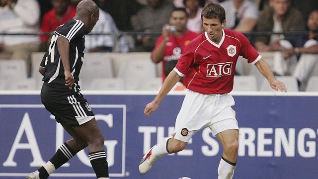 Tuga na Otoku: U 32. godini preminuo bivši nogometaš Manchester Uniteda