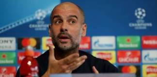šta je Cityju potrebno za prolaz protiv Liverpoola