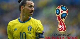 Zlatan Ibrahimović se pobrinuo