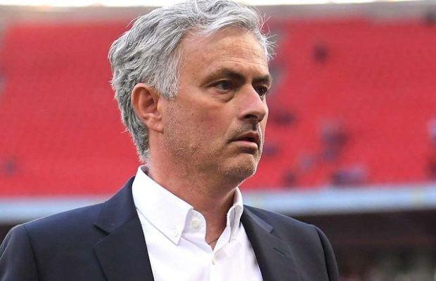 Predviđanje Jose Mourinha