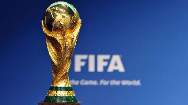 domaćin svjetskog prvenstva