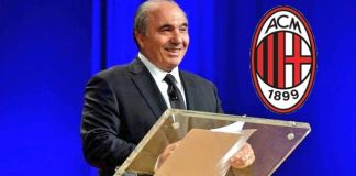 vlasnik AC Milana