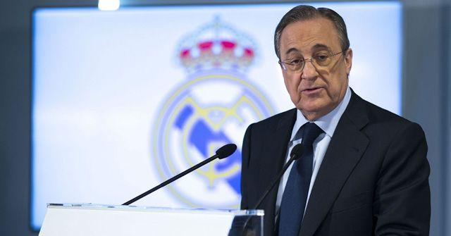 Real Madrid objavio prihode