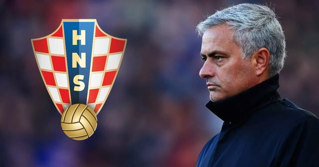 United dovodi Hrvata