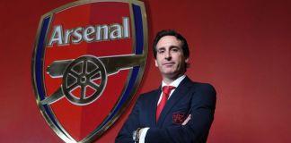 zdravstvenom pregledu u Arsenalu