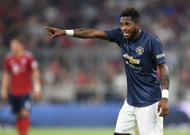 Freda želio Manchester City