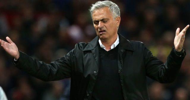 United bez četiri zvijezde protiv Wolvesa