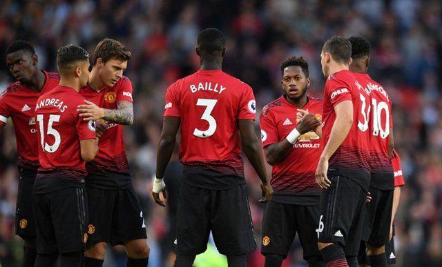 Pereira napušta Manchester United u januaru