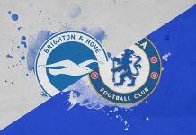 Brighton - Chelsea