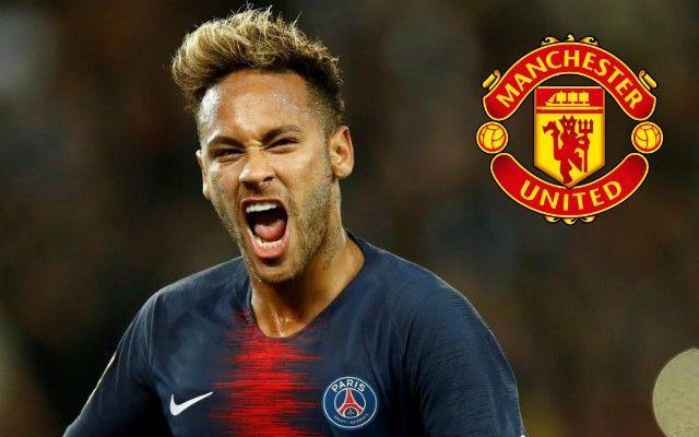 Neymar u Premier