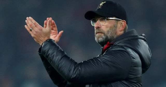 Liverpool dovodi zvijezdu Leedsa