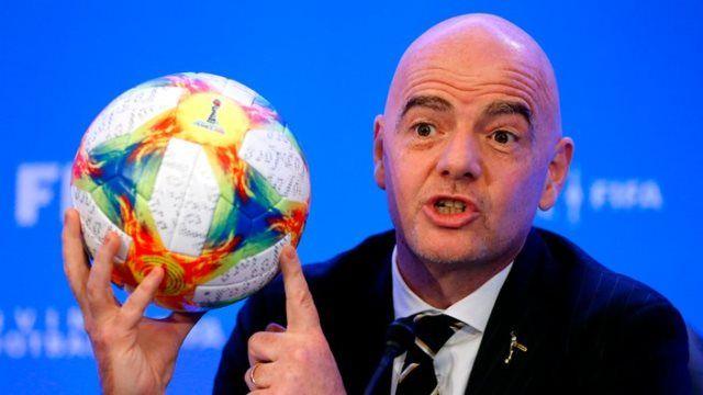 FIFA pokreće novo takmičenje