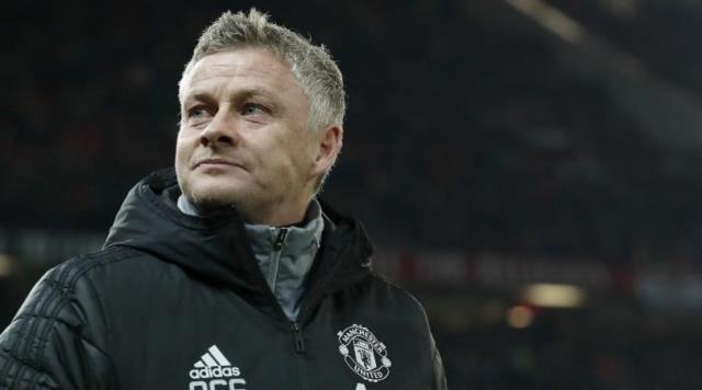 United dobio priliku