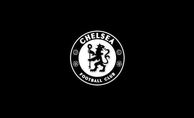 Chelsea kontaktirao agenta