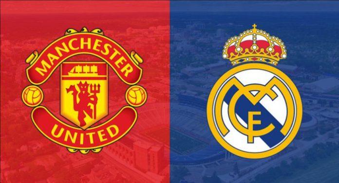 Odbio United