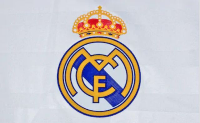 Real Madrid doveo