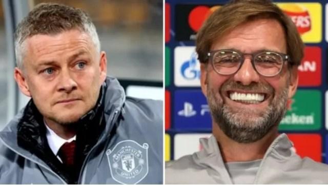 Liverpool preskočio Uniteda