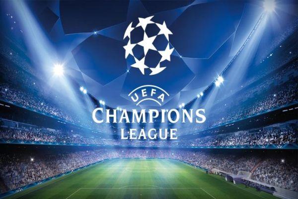 UEFA donosi konačnu