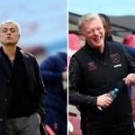 Jose-Mourinho-tvrdi