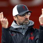 Klopp-napusta-Liverpool-1