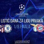 Listic-dana-za-Ligu-prvaka-1-2