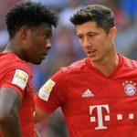 Bayern-Lewandowskom-i-Alabi