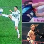 Cristiano-Ronaldo-je-imao-1
