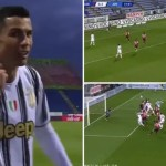 Cristiano-Ronaldo-usutkao