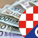 Dinamo-Zagreb-pokazao