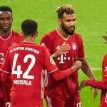 Igrac-Bayerna-izostavljen
