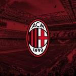 Milan-se-pojacava-1