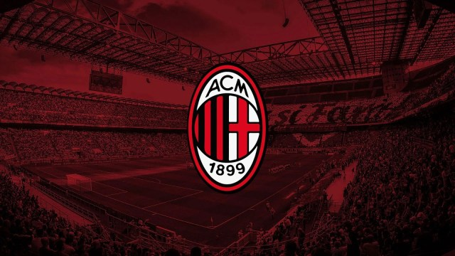 Milan se pojačava