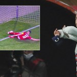 UEFA-objasnila-1