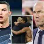 Zinedine-Zidane-odgovorio