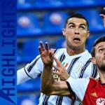 (VIDEO) Cristiano Ronaldo ušutkao sve kritičare sa savršenim hat-trickom za samo 32 minute!