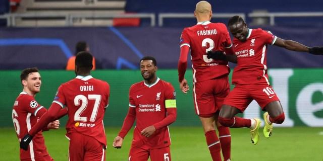 Bayern odbio dovesti