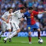 Bivsi-stoper-Real-Madrida-1