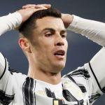 Juventus-sutra-igra-1