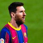 Messi-postavio-uvjete-2