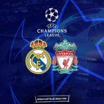Real-Madrid-Liverpool