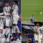 Ronaldo-se-prepao-1