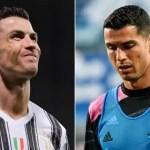 Cristiano-Ronaldo-ovim-potezom