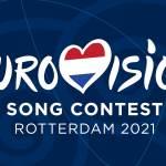 Eurosong 2021