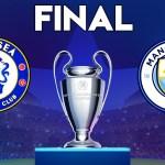 Finale-Lige-prvaka
