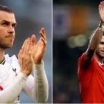 Gareth-Bale-otkrio-1