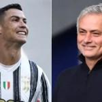 Jose-Mourinho-pozvao-1
