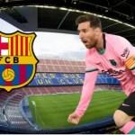 Lionel-Messi-donio-1