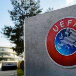 UEFA-odlucila-ukinuti-1